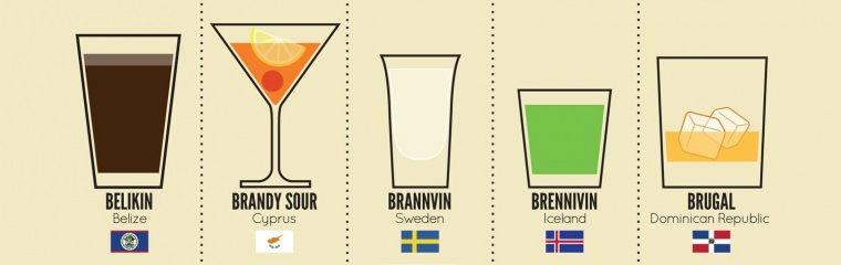 Bebidas 3