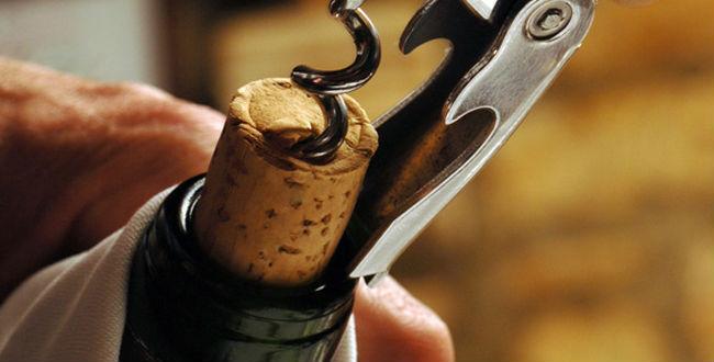 Las ventas internacionales de vino español aumentan un 4,4%