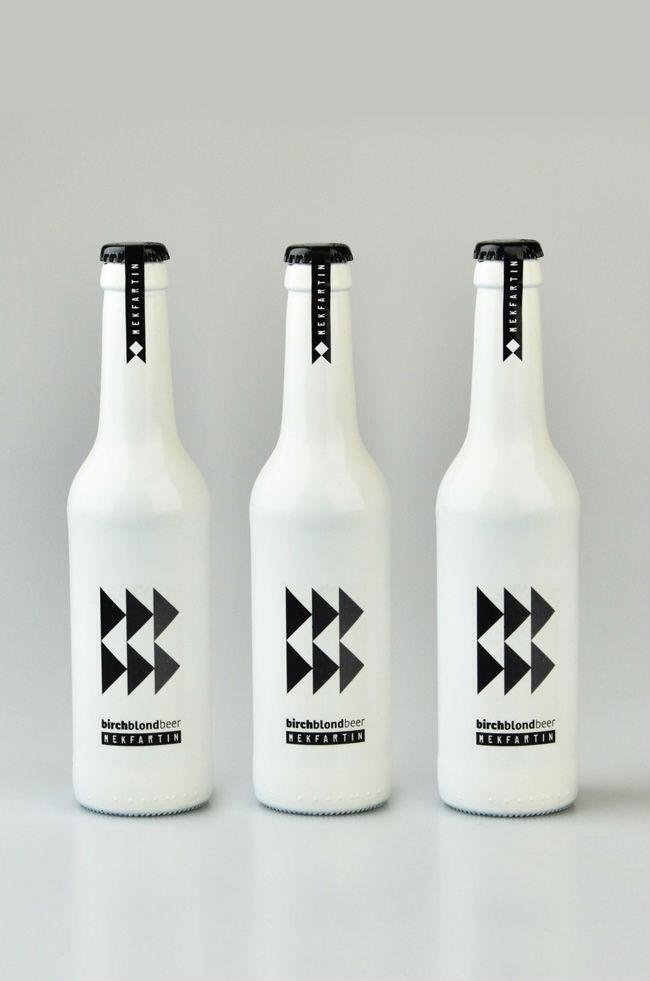 cerveza_13