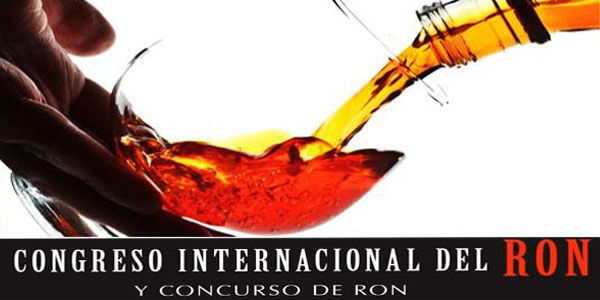 Madrid, capital del ron con el IV Congreso Internacional del Ron 2015