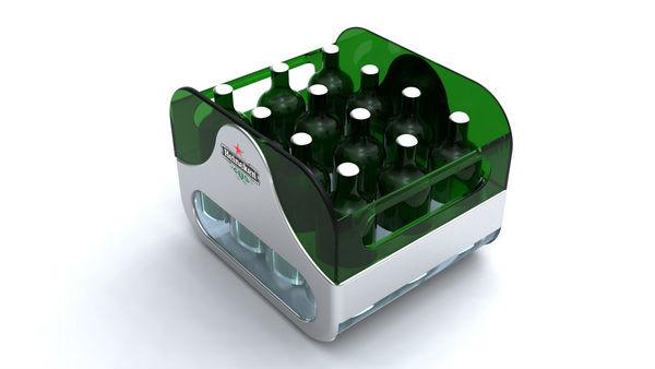 cerveza_14