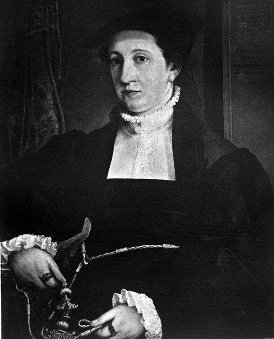 Barbara Mangold Schwarz