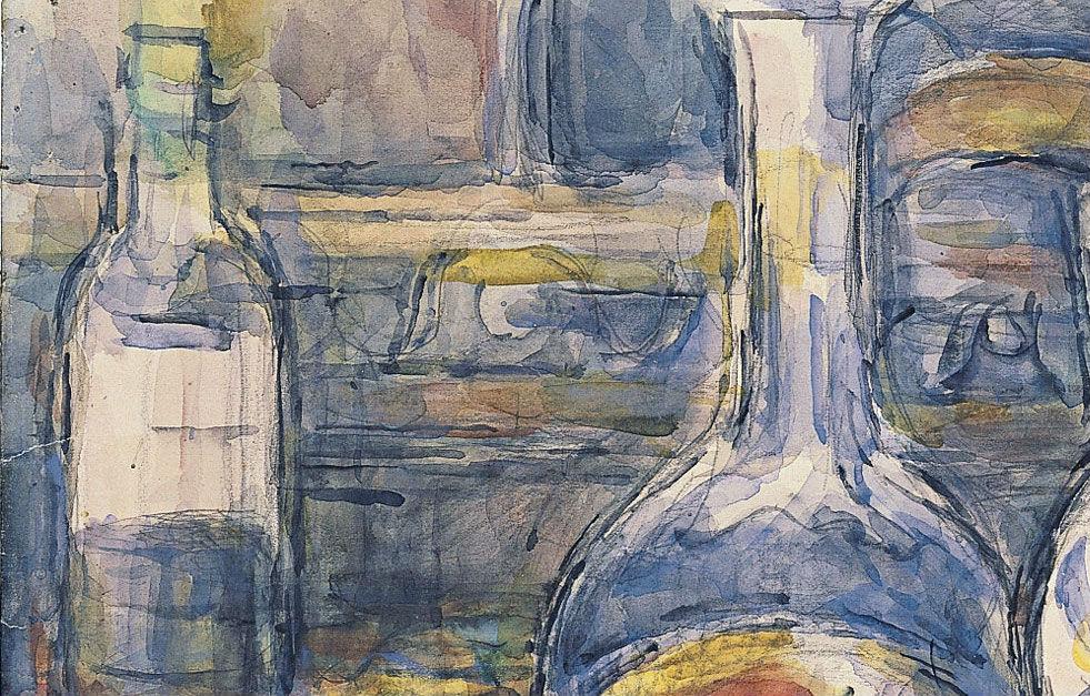 Cézanne_bodegón_2