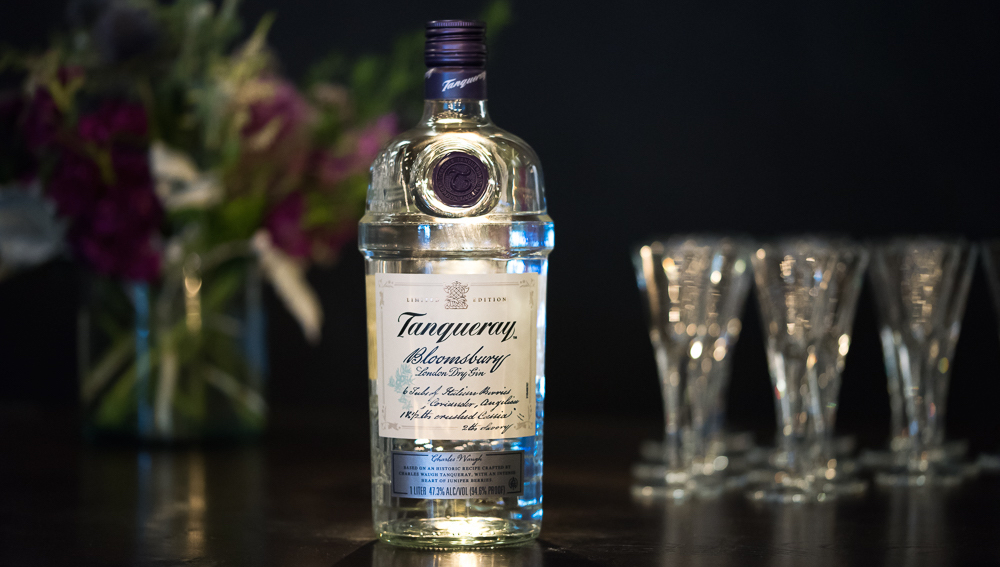 Tanqueray-bloomsbury-1