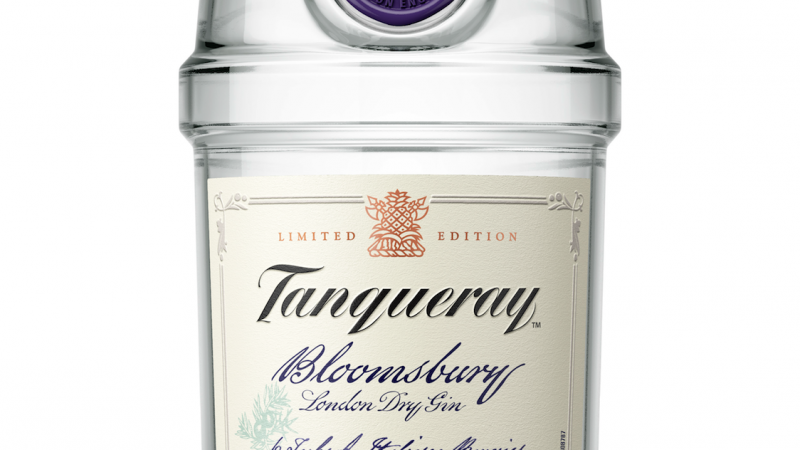 Tanqueray-bloomsbury-2