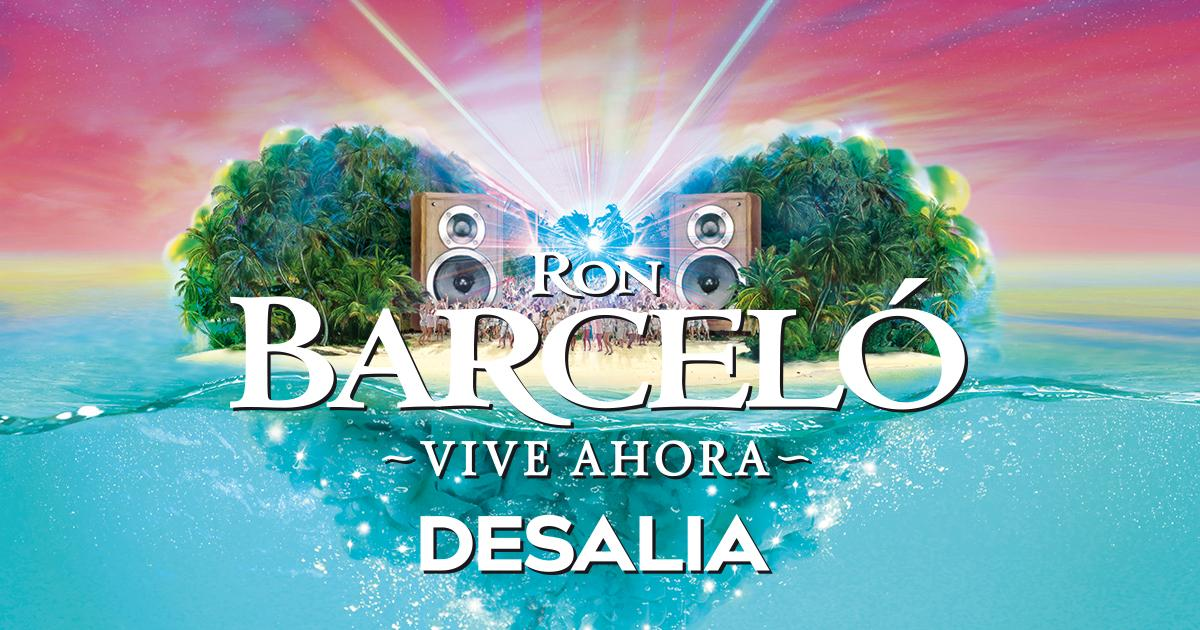 Barcelo-desalia-2