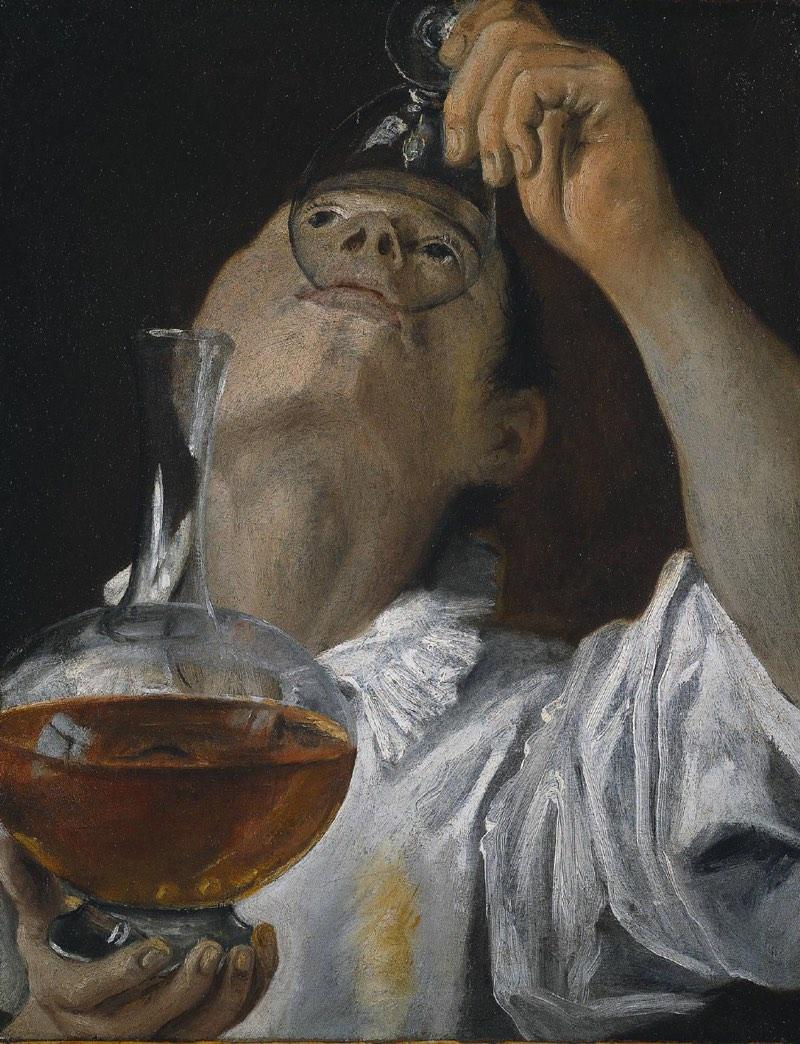 Chico-bebiendo-1