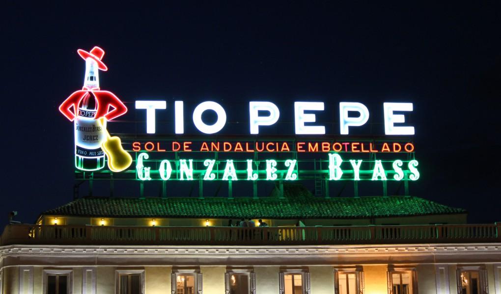 Tio-Pepe_01