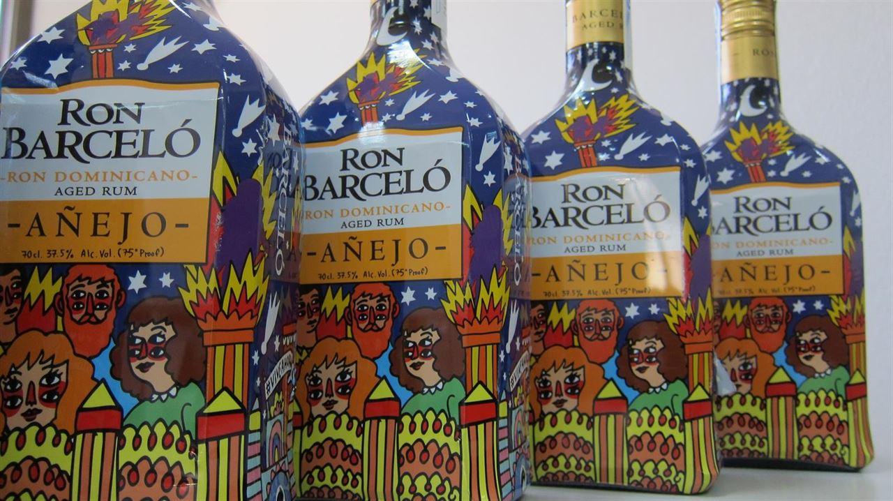 cavolo_barcelo_2