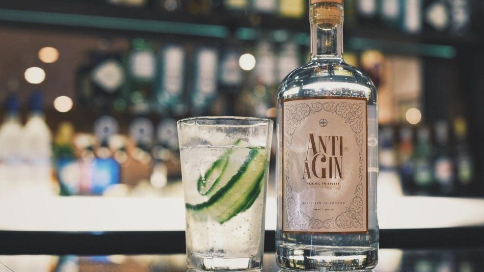 Anti-A-Gin-2