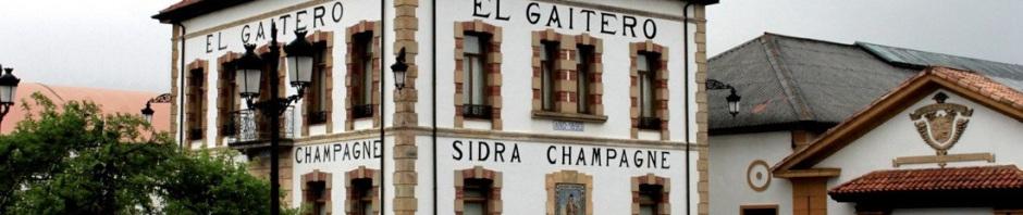 El_Gaitero_1