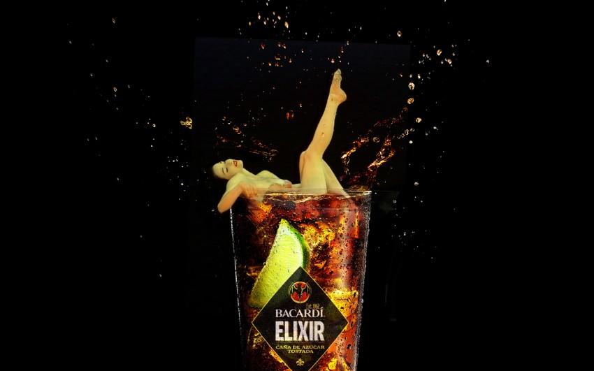 bacardi_elixir_2