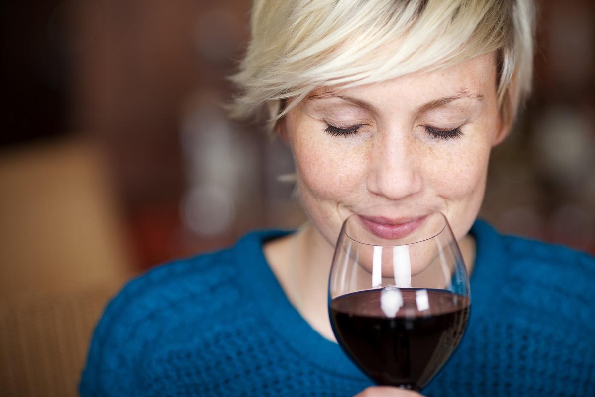 International Wine Challenge 2016 premia a los vinos españoles