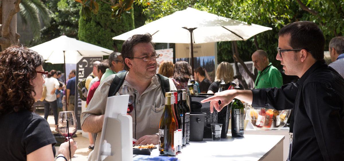 Bodegas Torres, 'Best Wine Experience' según la WFTA