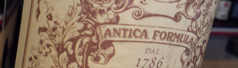 antica_formula_01