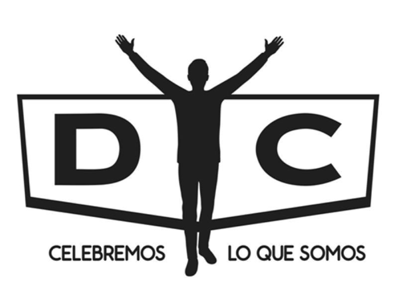 DYC nos invita a 'celebrar lo que somos'