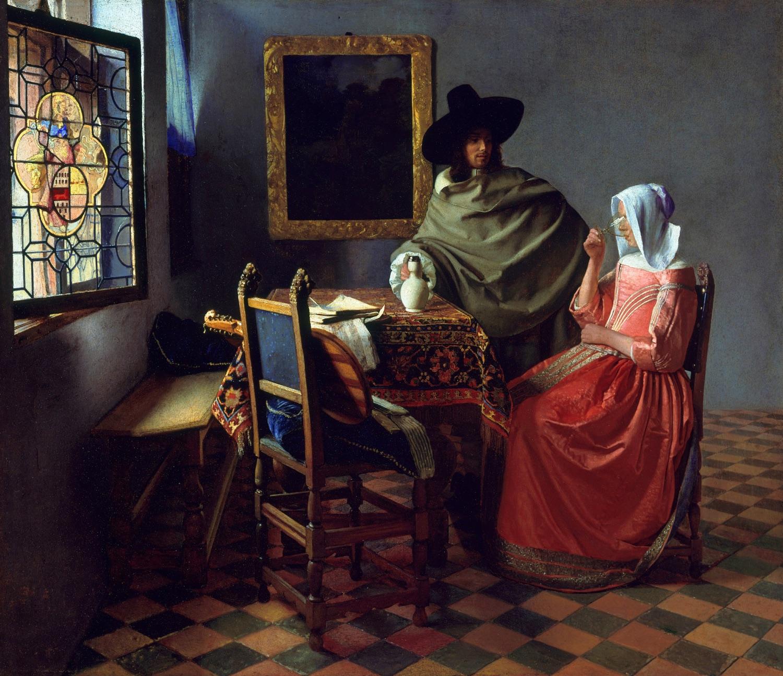 Jan_Vermeer_van_Delft_-_The_Glass_of_Wine_-_Google_Art_Project