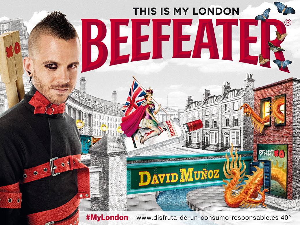 beefeater-david-munoz-2