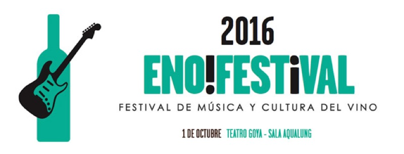 enofestival-2016-1