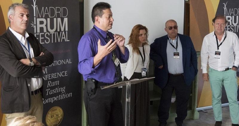 madrid_festival_run_2