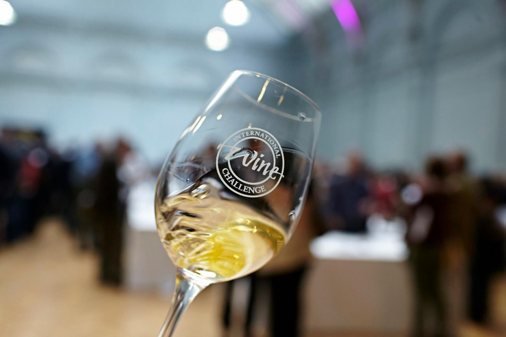 IWC 2016 determina los 5 mejores vinos del mundo