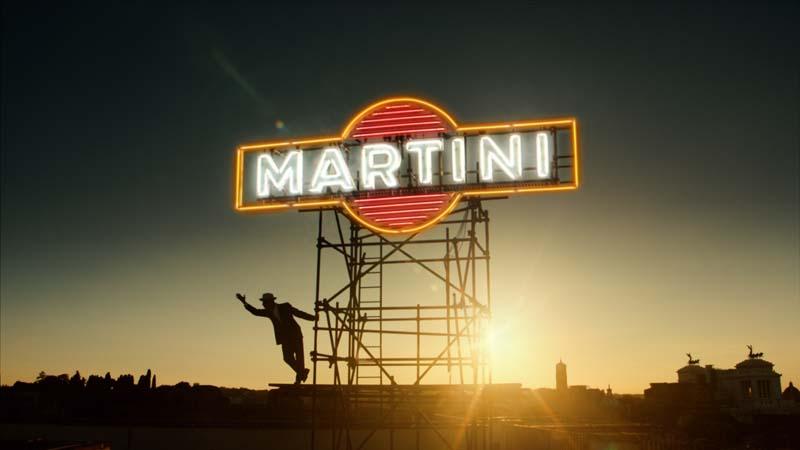 Martini_spot_1
