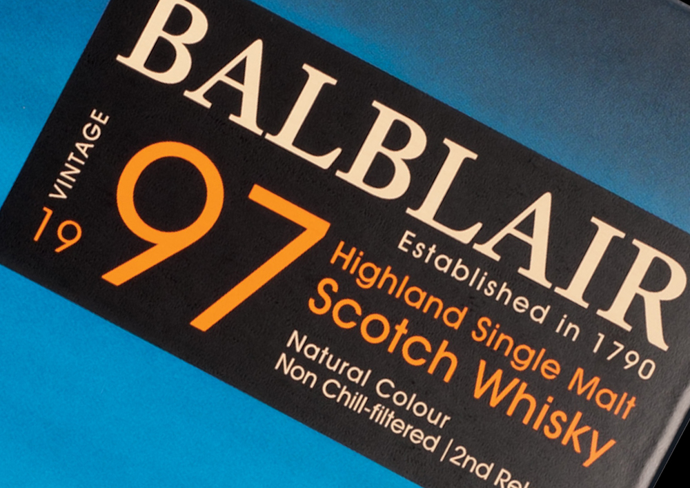 balblair_1997-1