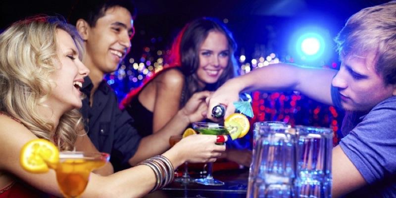 Diageo mantiene su compromiso para prevenir el consumo nocivo