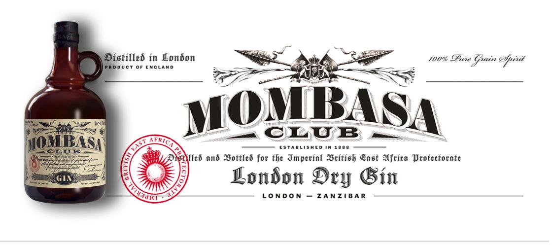 mombasa-club-gin-2
