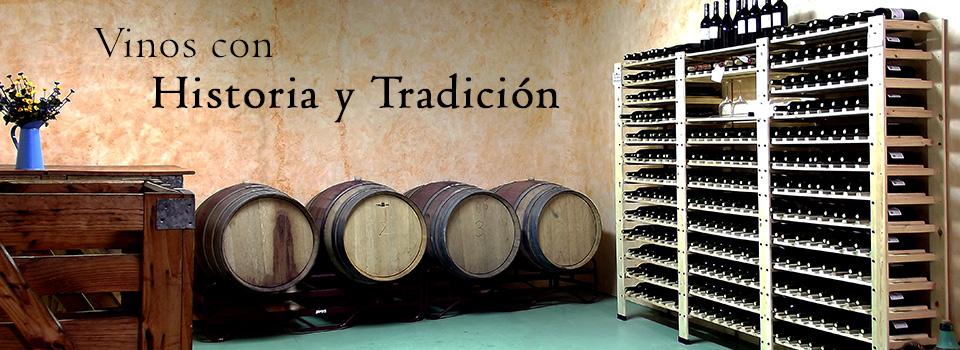 Vinos dÓrio, historia y tradición de Madrid