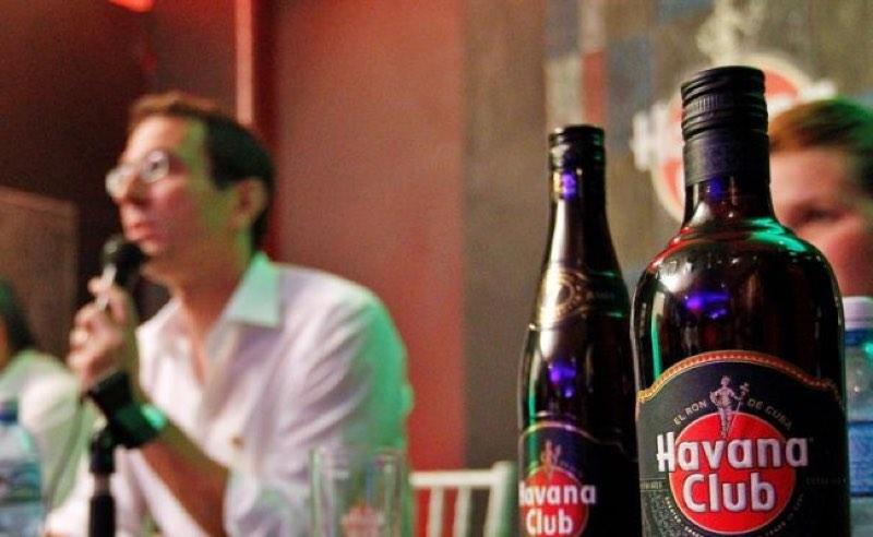 Havana Club 7 estrena nueva imagen