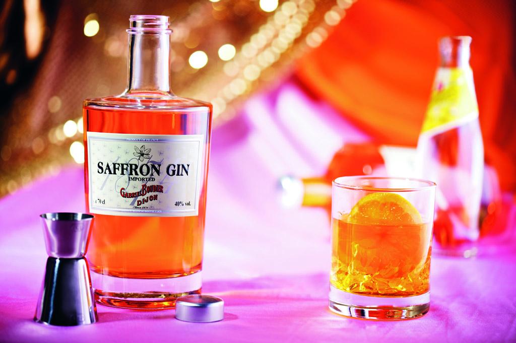 saffron_1