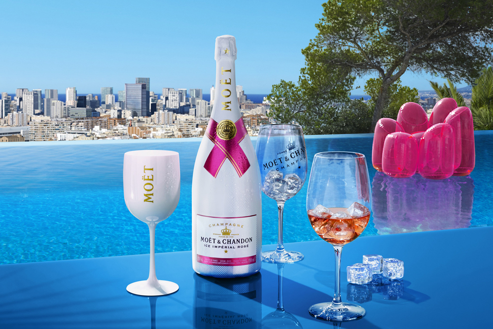 moet-ice-rose-imperial_1