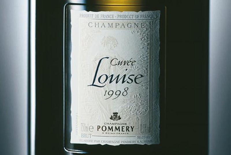 pommery-louise-02