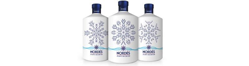 Una edición especial de Nordés celebra la Navidad