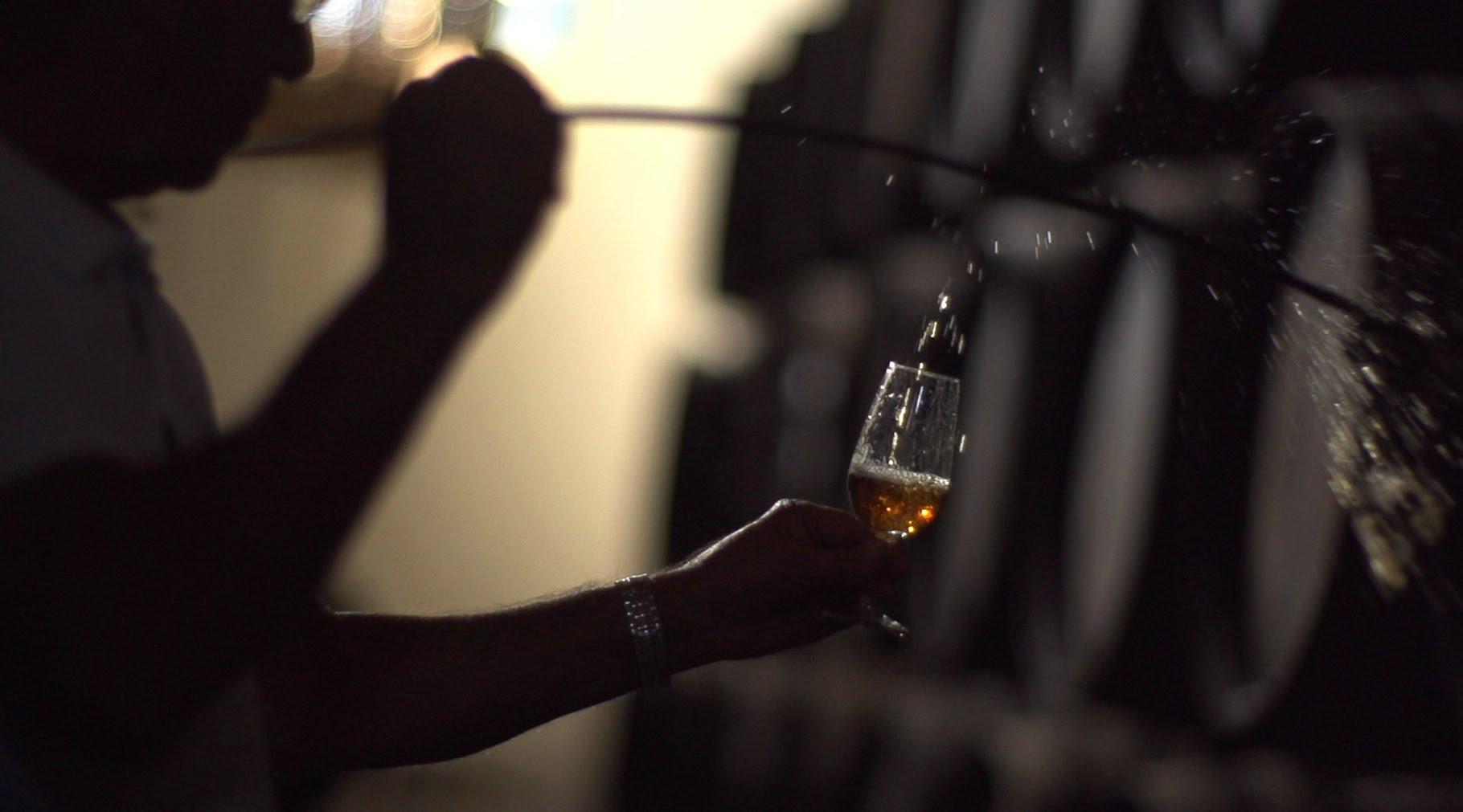 Canasta 20, nuevo vino de jerez de Williams & Humbert