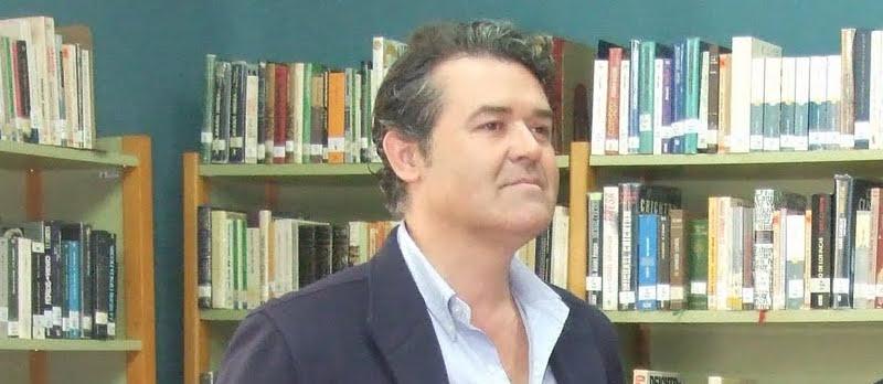 Antonio Reguilón, nuevo Presidente del Consejo Regulador D.O. Vinos de Madrid