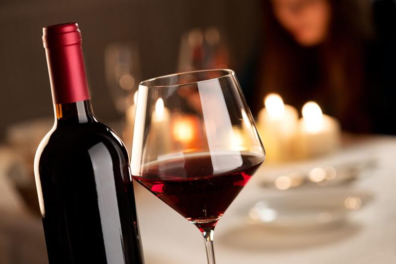 Los vinos españoles facturaron más de 2.400 millones de euros en 2016