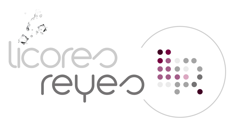 Licores Reyes rediseña su imagen corporativa