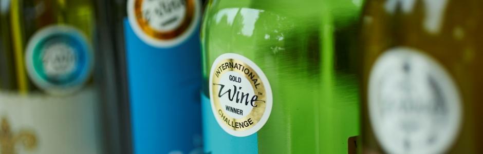 International Wine Challenge 2017 cierra con 72 Medallas de Oro para los vinos españoles