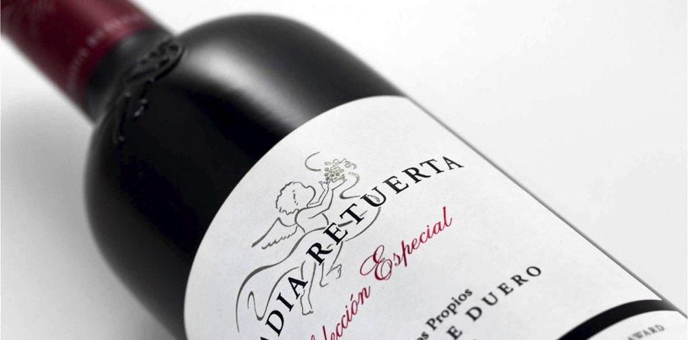 Abadia Retuerta Selección Especial 2014, un vino de reconocimiento a la trayectoria de la bodega