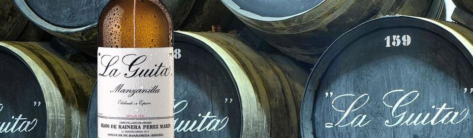 La Guita entre los 100 mejores vinos del mundo de 2017, según Wine Spectator