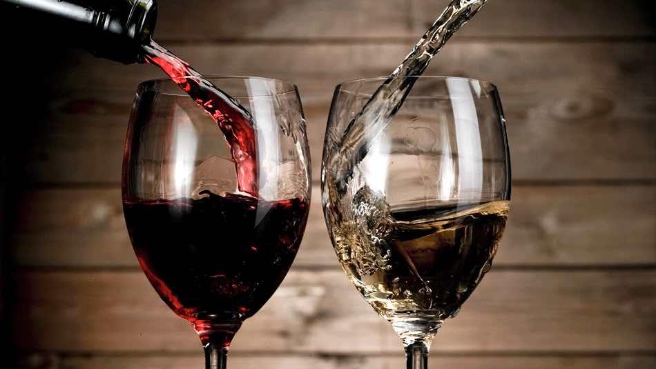 Estos son los 13 países que más vino han comprado en 2017