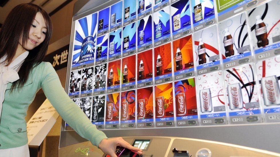Coca-Cola lanzará este año su primera bebida con alcohol