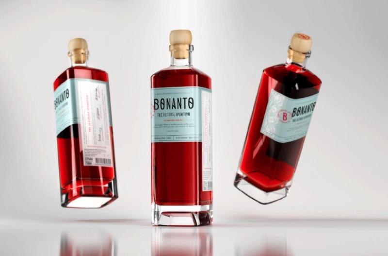 'Bonanto', nuevo concepto de aperitivo de alta calidad para paladares actuales