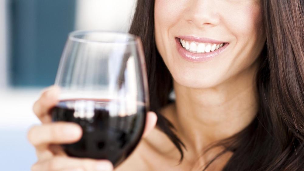 El vino tinto reduce un 12% el riesgo de padecer cáncer de próstata, según estudio en Clinical Epidemiology