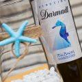 Botella de Albariño Darmadt