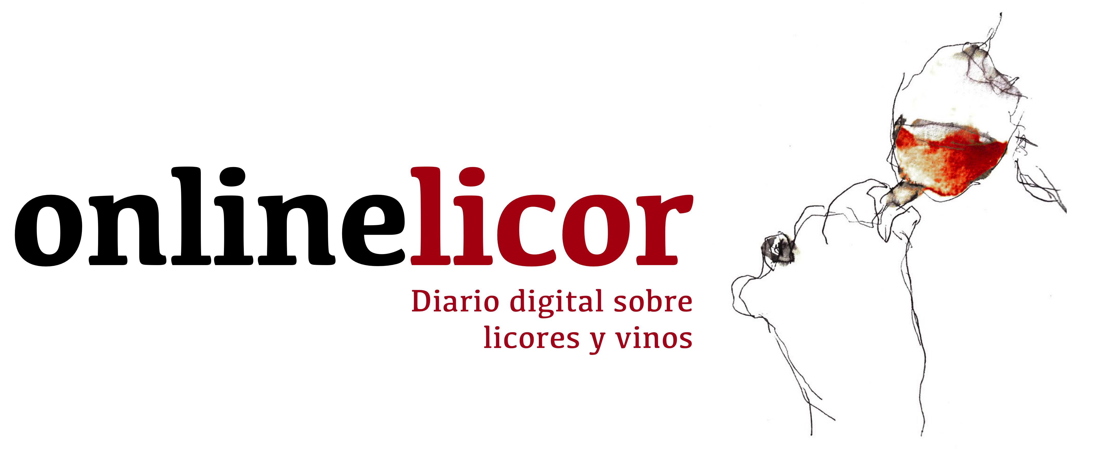 Online Licor