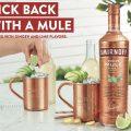 Smirnoff-mule_1
