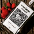 Wrecking Coast Distillery Scurvy Gin Navy Strength
